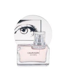 Calvin Klein Women woda perfumowana 100 ml