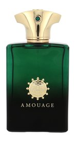 Amouage Epic Man woda perfumowana 100 ml