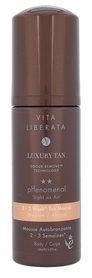 Vita Liberata Phenomenal Samoopalacz 2-3 Week Tan Mousse 125 ml Medium