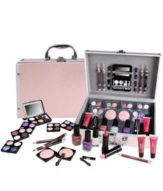 Makeup Trading Cosmetic Case Eye-Catcher Zestaw kosmetyków 67,8 g