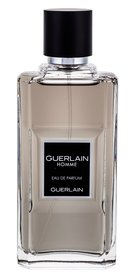 Guerlain Homme woda perfumowana 100 ml
