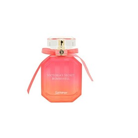 Victoria´s Secret Bombshell Summer woda perfumowana 50 ml