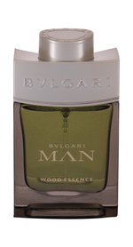 Bvlgari MAN Wood Essence woda perfumowana 15 ml