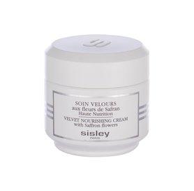 Sisley Velvet Krem do twarzy na dzień 50 ml