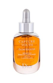 Christian Dior Capture Youth Age-Delay Illuminating Glow Booster Serum do twarzy 30 ml