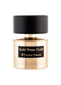 Tiziana Terenzi Gold Rose Oudh Perfumy 100 ml