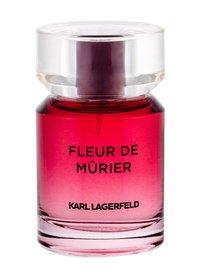 Karl Lagerfeld Les Parfums Matieres Fleur de Murier woda perfumowana 50 ml