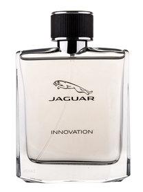 Jaguar Innovation woda toaletowa 100 ml