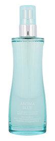 Lancôme Aroma Blue Eau de Soin 100 ml