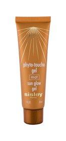 Sisley Phyto-Touche Sun Glow Gel Żel brązujący 30 ml