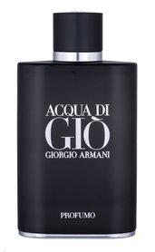 Giorgio Armani Acqua di Gio Profumo woda perfumowana 125 ml