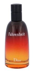 Christian Dior Fahrenheit woda toaletowa 50 ml