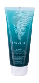 Payot Sunny The After-Sun Micellar Cleaning Gel Żel po opaalaniu 200 ml