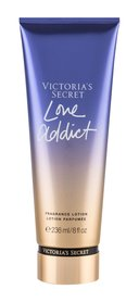 Victoria´s Secret Love Addict Mleczko do ciała 236 ml