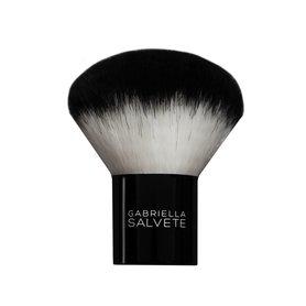 Gabriella Salvete TOOLS Kabuki Brush Pędzel do makijażu 1 szt