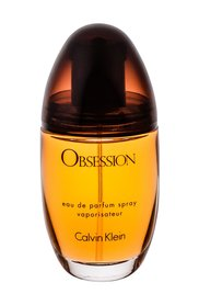 Calvin Klein Obsession woda perfumowana 50 ml