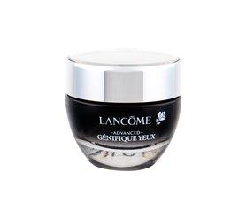 Lancôme Advanced Génifique Yeux Krem pod oczy 15 ml