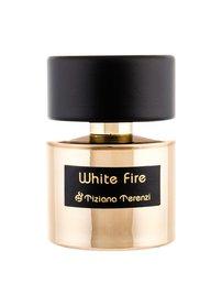 Tiziana Terenzi White Fire Perfumy 100 ml