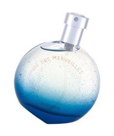 Hermes L´Ombre des Merveilles woda perfumowana 50 ml