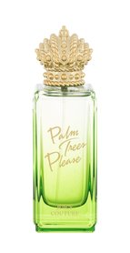 Juicy Couture Rock The Rainbow Palm Trees Please woda toaletowa 75 ml