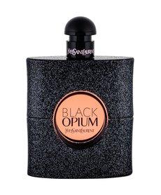 Yves Saint Laurent Black Opium woda perfumowana 90 ml