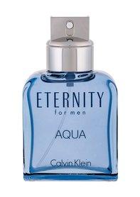 Calvin Klein Eternity For Men Aqua woda toaletowa 100 ml