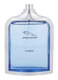 Jaguar Classic woda toaletowa 100 ml Flakon