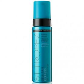 St.Tropez Self Tan Express Samoopalacz Pianka 200 ml