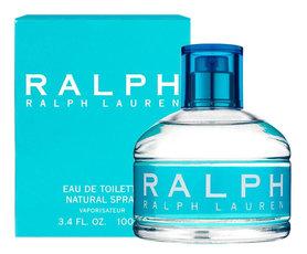 Ralph Lauren Ralph woda toaletowa 100 ml Flakon