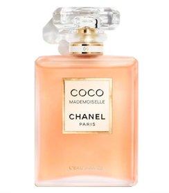Chanel Coco Mademoiselle L´Eau Privée woda perfumowana 50 ml