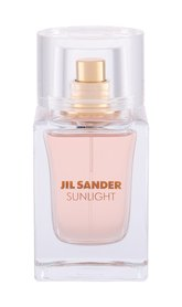 Jil Sander Sunlight Intense woda perfumowana 60 ml