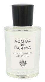 Acqua di Parma Colonia woda po goleniu 100 ml