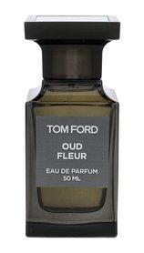 TOM FORD Oud Fleur woda perfumowana 50 ml