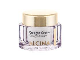 ALCINA Collagen Krem do twarzy na dzień 50 ml