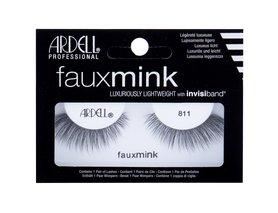Ardell Faux Mink 811 Sztuczne rzęsy 1 szt.