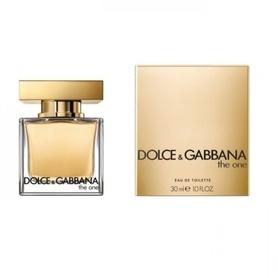 Dolce&Gabbana The ONE woda toaletowa 30 ml