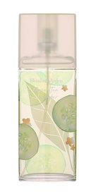 Elizabeth Arden Green Tea Cucumber woda toaletowa 100 ml