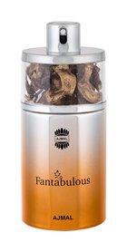 Ajmal Fantabulous woda perfumowana 75 ml