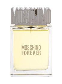 Moschino Forever For Men woda toaletowa 100 ml