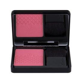 Guerlain Rose Aux Joues Róż  06 Pink Me Up 6,5 g
