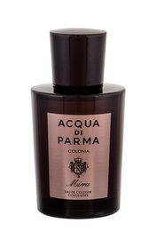 Acqua di Parma Colonia Mirra woda kolońska 100 ml