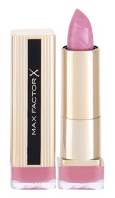 Max Factor Colour Elixir Pomadka 085 Angel Pink 4 g