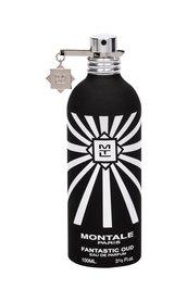 Montale Paris Fantastic Oud woda perfumowana 100 ml