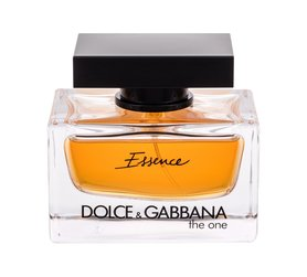 Dolce&Gabbana The One Essence woda perfumowana 65 ml