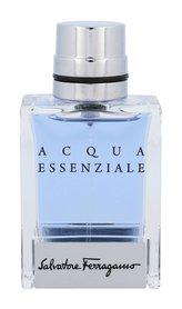 Salvatore Ferragamo Acqua Essenziale woda toaletowa 30 ml