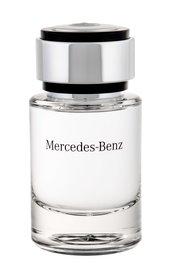 Mercedes-Benz Mercedes-Benz For Men woda toaletowa 75 ml