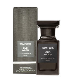 TOM FORD Oud Wood woda perfumowana 50 ml Flakon
