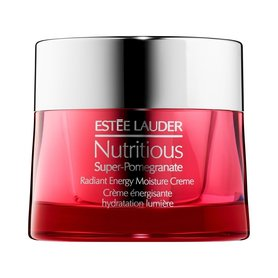 Estée Lauder Nutritious Super-Pomegranate Radiant Energy Żel do twarzy 50 ml