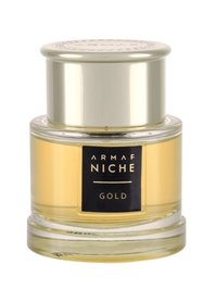 Armaf Niche Gold woda perfumowana 90 ml