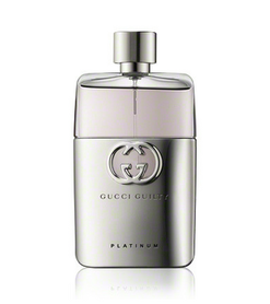Gucci Guilty Platinum Homme woda toaletowa 90ml
